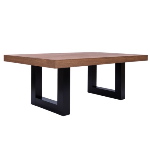 Sabie Dining Table