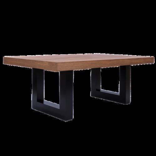 Sabie Dining Table
