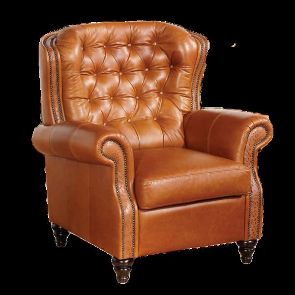 Sitara Chair