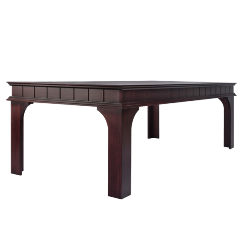 Venice Dining Room Table