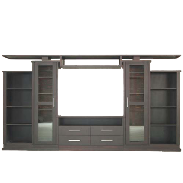 Verona Wall Unit MODVERWU