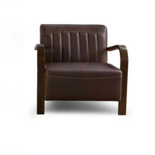 Motown Bentwood Armchair