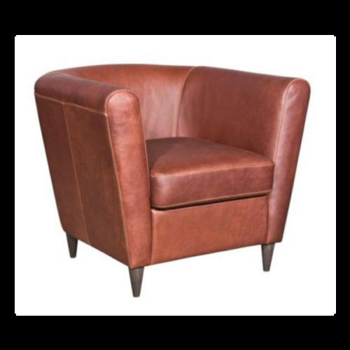 Tub Chair Earth