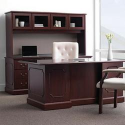 Tremendous Home Etienne Lewis Pabps2019 Chair Design Images Pabps2019Com