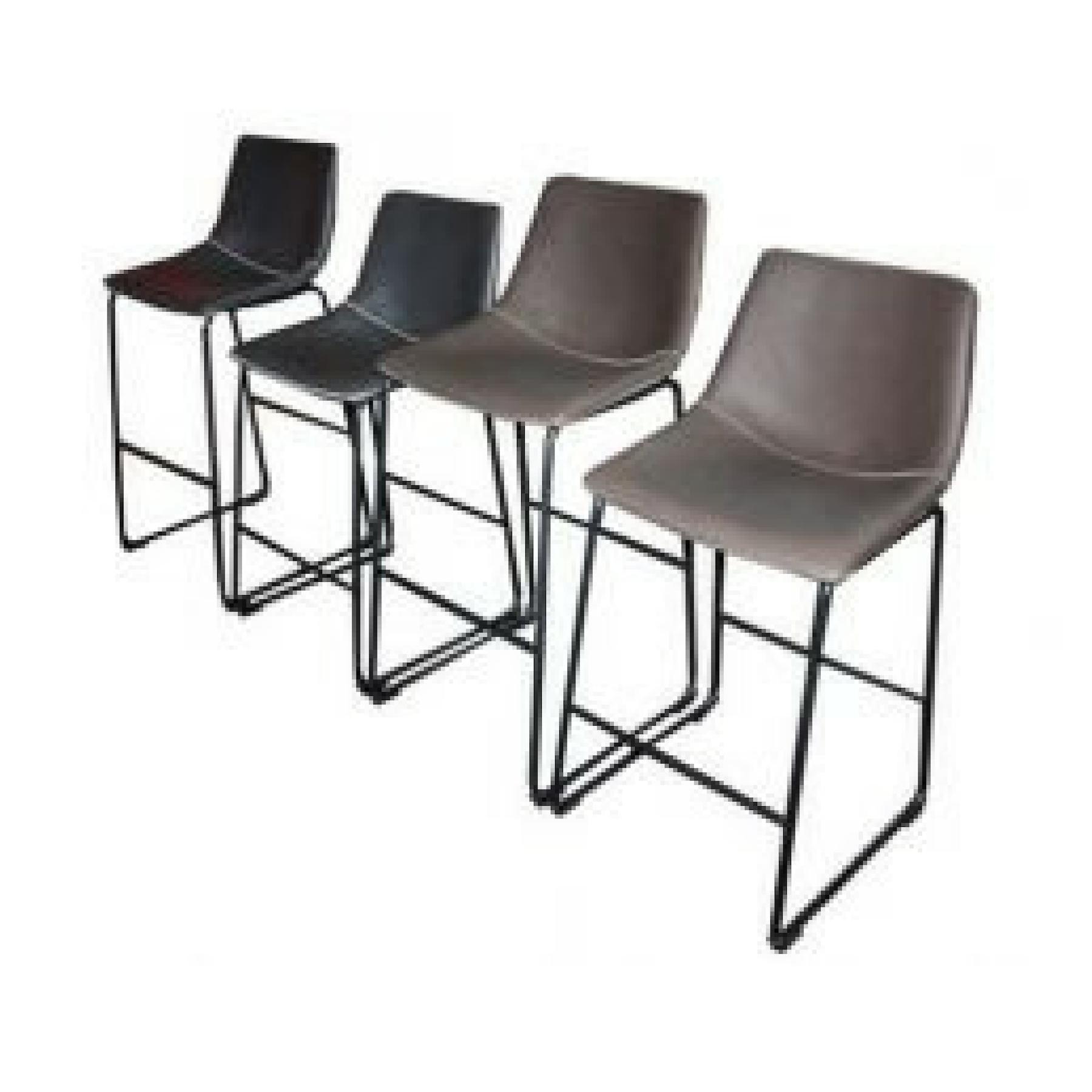 Vintage-Bar-Chair