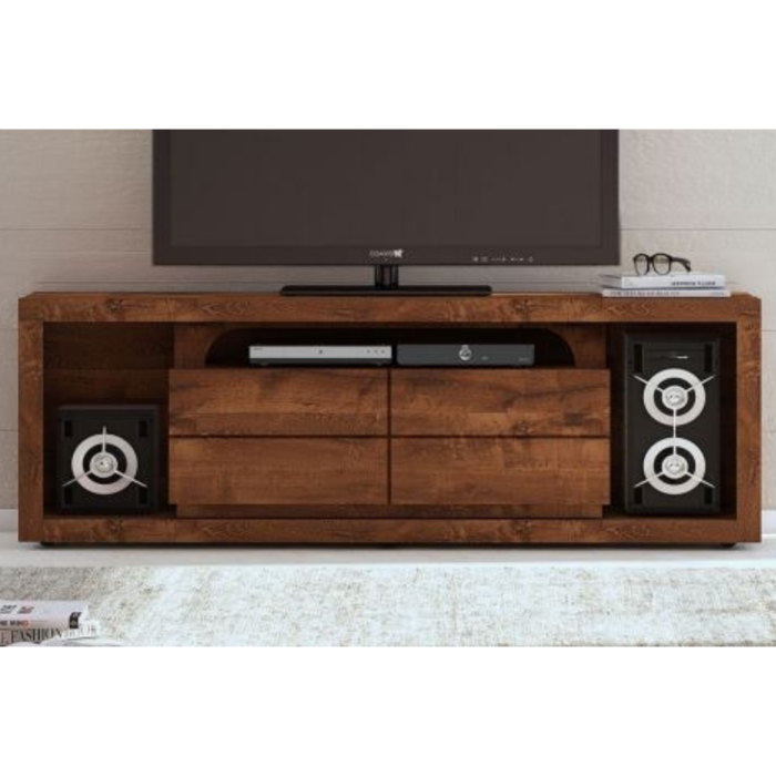 Andes TV Stand